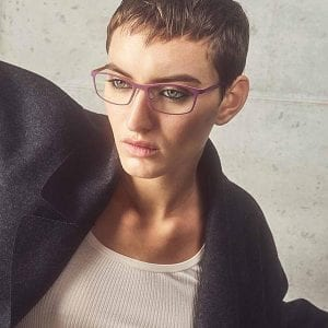 oscar magnuson glasses women's wear