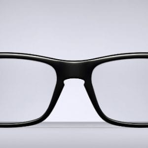 oscar magnuson glasses black