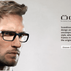 Detailed info on OGA Glasses