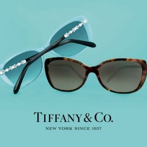 Product sets of Tiffany and co glasses