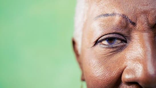 photodune-4646440-portrait-of-senior-woman-closeup-of-eye-and-face-xs