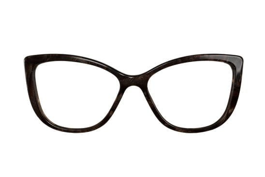 2015 Glasses Trends The Vision Gallery Edmonton