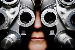 how-often-eye-exams-300x200