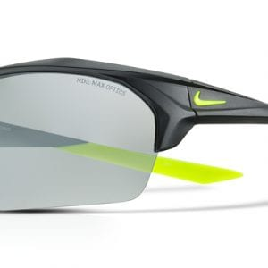 Sport ready Nike Glasses